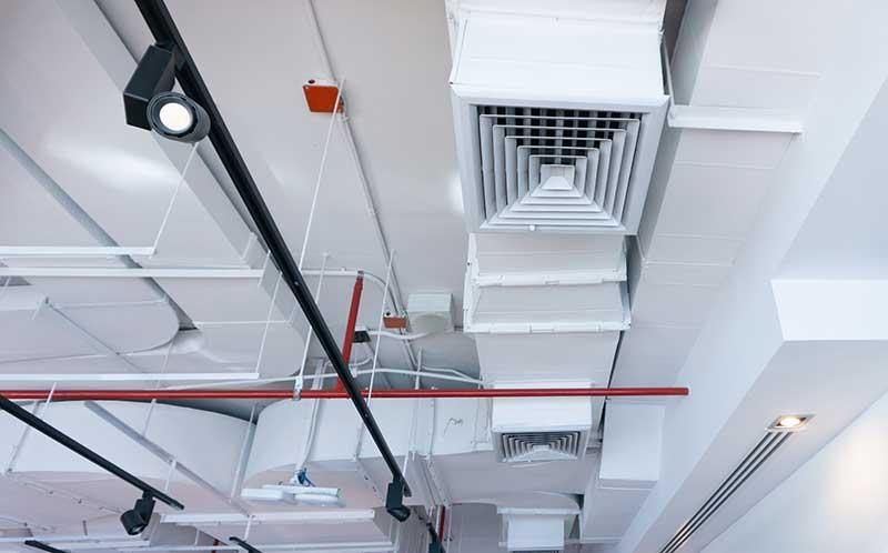 optima klima ventilacija