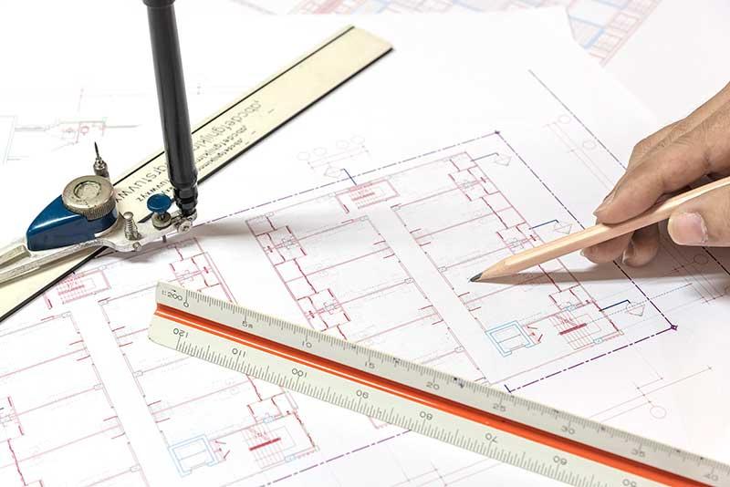 optima klima projektiranje instalacija