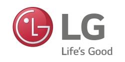 LG Optima klima