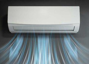 Kada govorimo o inverter klima uređajima s naprednim tehnologijama rada, grijanje pomoću klima uređaja predstavlja najisplativiji oblik grijanja na električnu energiju.