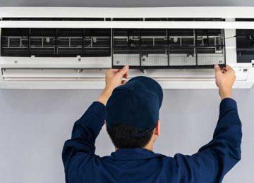 Klima uređaje poželjno je redovito održavati ali ponekad i pored redovitog održavanja znaju se pojaviti neki problemi u radu. Ako se ti problemi pojave i kod vas, neke možete riješiti sami ali ipak predlažemo pozvati našeg servisera.