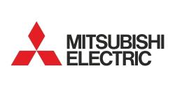 Mitsubishi Optima klima
