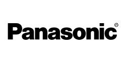 Panasonic Optima klima